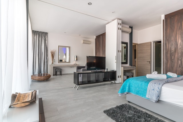 Interior Design Everyone Can Find Benefit From