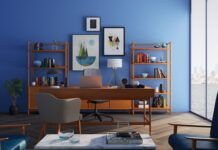Good Tips For Your Home Improvement Project